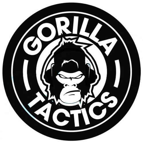 Gorilla Tactics's avatar