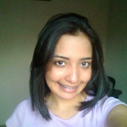 lau_19's avatar