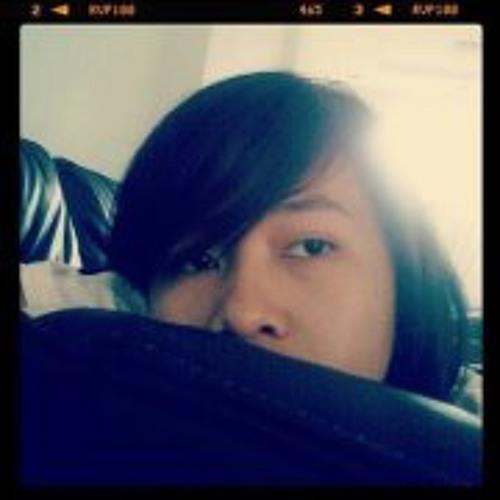 JSHuynh's avatar