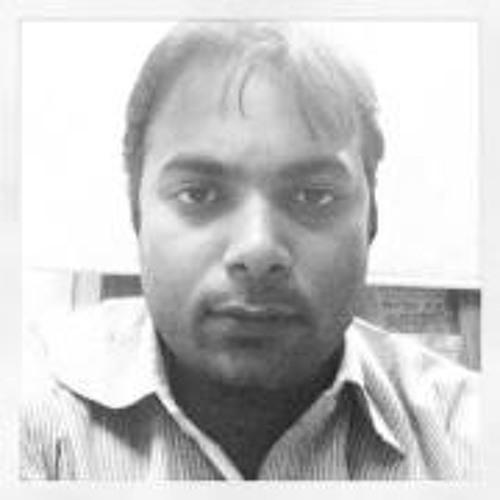 Santosh Singh 3's avatar