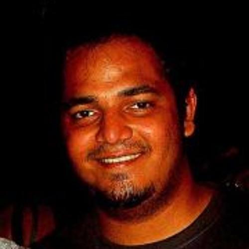 Ankur Heda's avatar