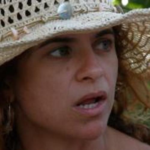 Susana Navalón's avatar