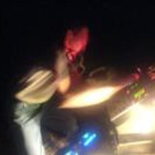 TheHardHellDj - Test Trivialassi Musik18.07.2012