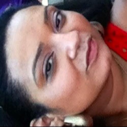 jessbgr8@it's avatar
