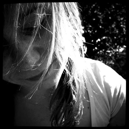 LadyDangerAustralia's avatar