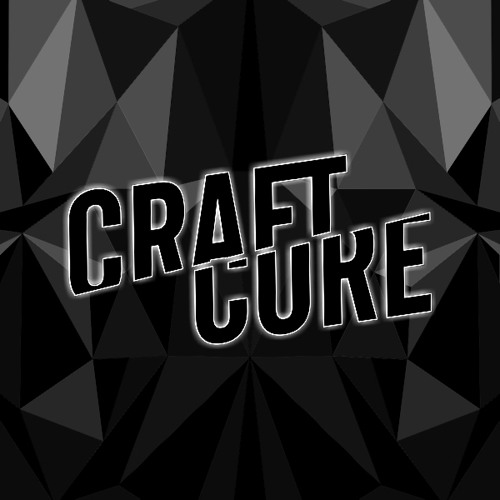 Craftcore's avatar