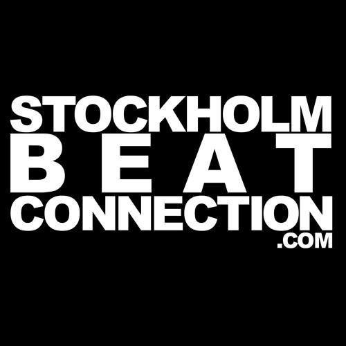 SthlmBeatConnection's avatar