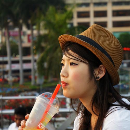 iamyourmum's avatar