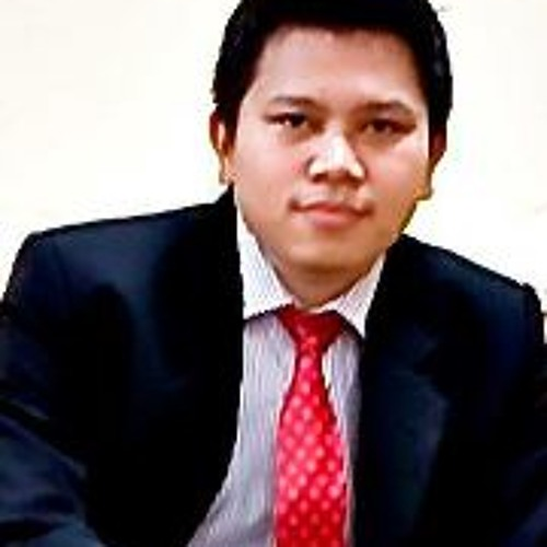 Kekey Andrianto's avatar
