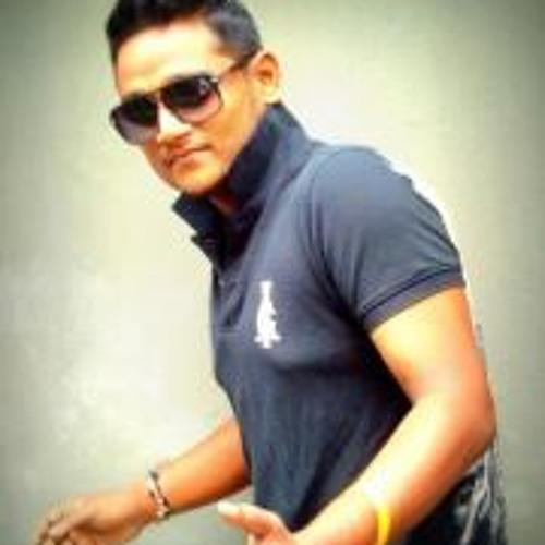 Ang Su's avatar