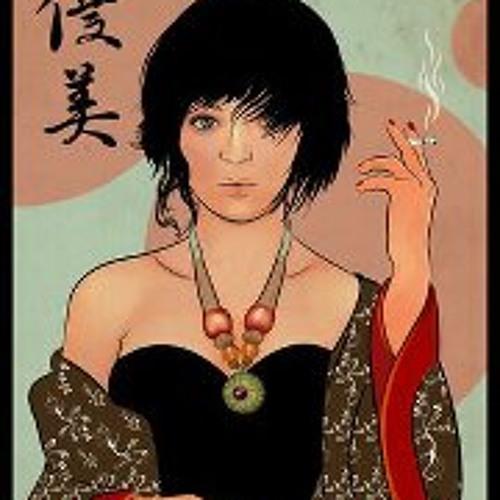 Sarah Dick's avatar