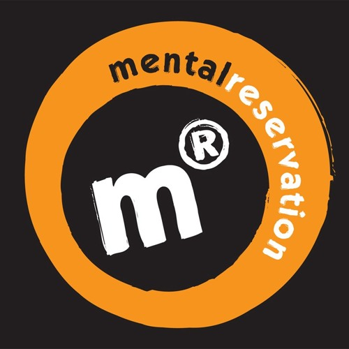 Mental Reservation's avatar
