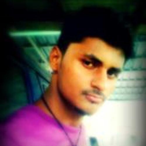 Surendran Arunasalam's avatar