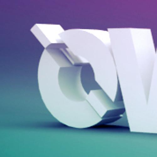 _OWLZ's avatar