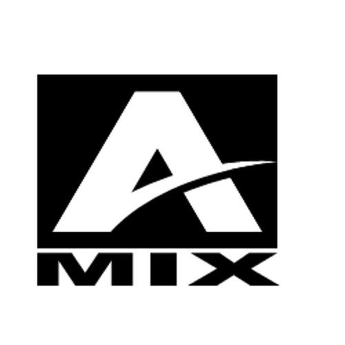 amixdj's avatar