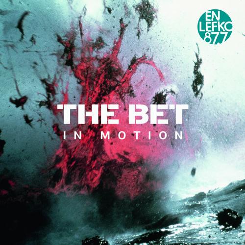 The Bet - Mercy(Live @ En Lefko 87.7)