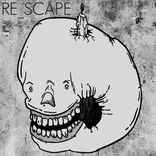 Re_scape's avatar