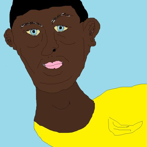 Slo Killa K's avatar