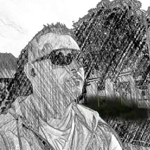 swartd's avatar