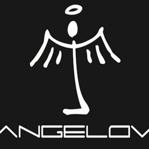 Angelov Bar Moscow's avatar
