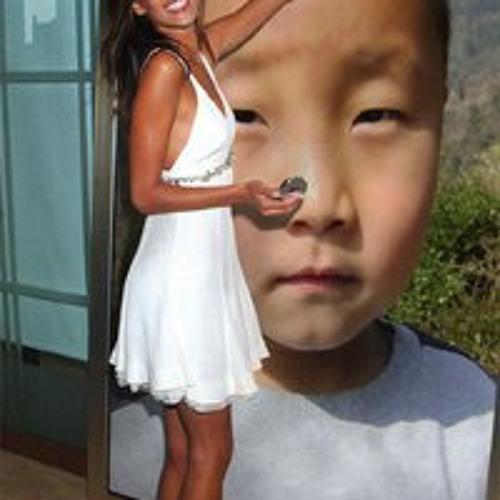 Pema Chuki's avatar