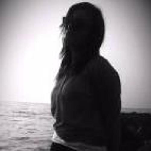 Sabrina Amier's avatar