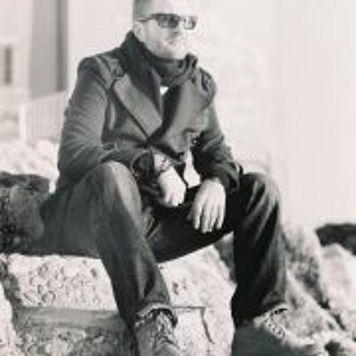 Timotej Dolinar's avatar