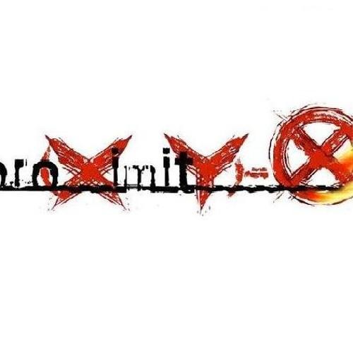 Proximity Band's avatar