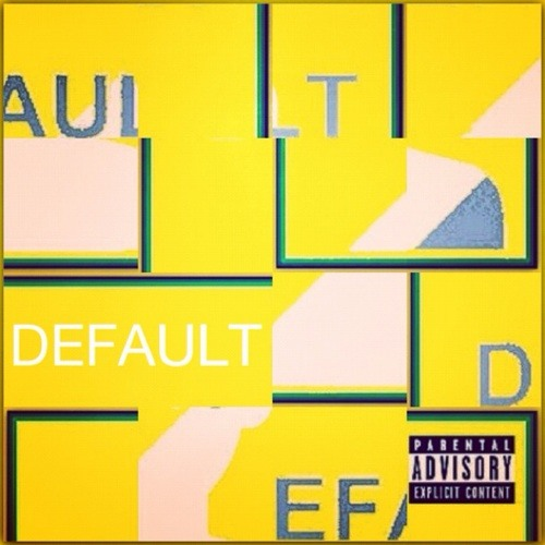 Default™'s avatar