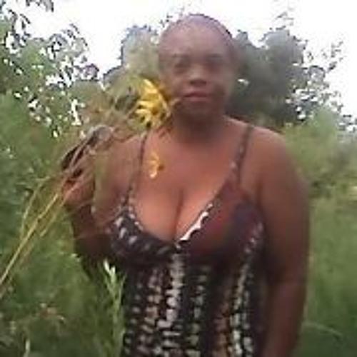Thokozile Xaba's avatar