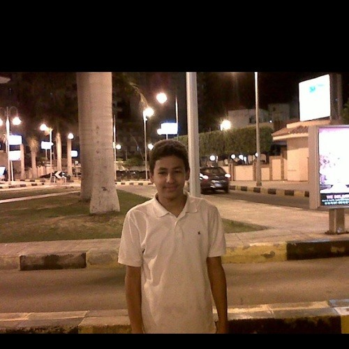 --Tommy--'s avatar