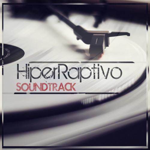 HiperRaptivo's avatar