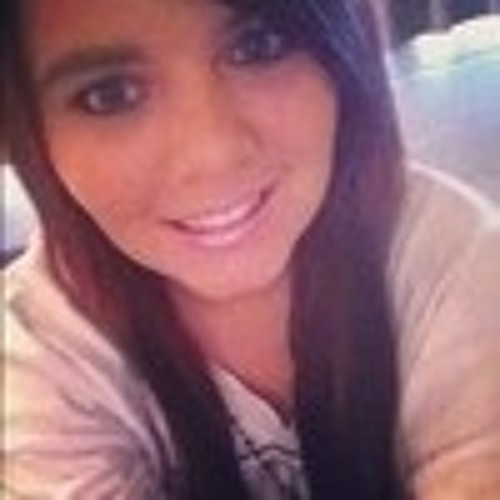 kayleigh louise's avatar