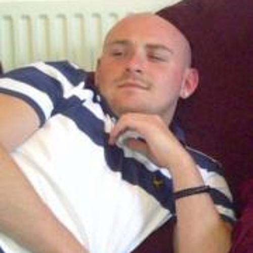 Iain Shipley's avatar