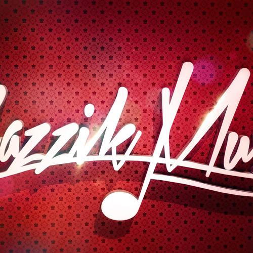 Clazzik Music's avatar