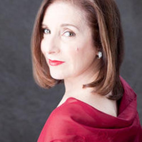 Donna Greenberg's avatar