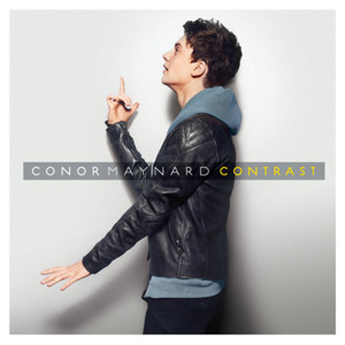Conor Maynard - Text Alert 2