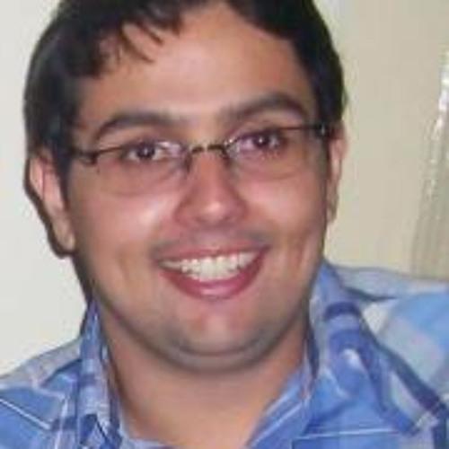 Ângelo Júnior 1's avatar