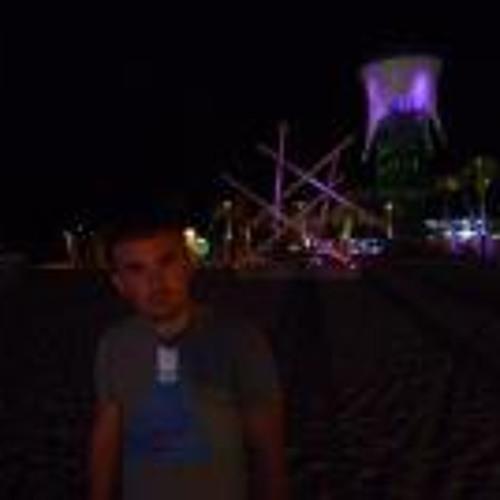 Rostovski Michael's avatar