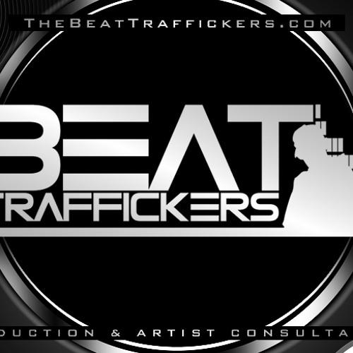 BeatTraffickers's avatar