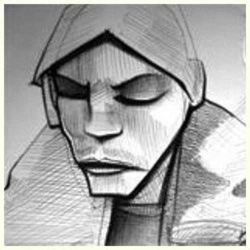 ShymiBeats's avatar