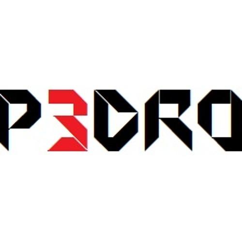 P3DRO's avatar