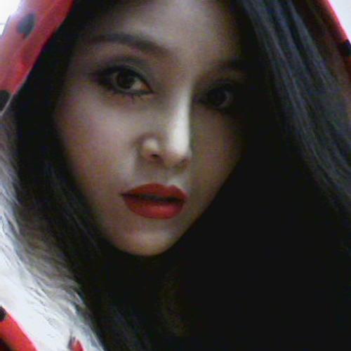 katie kang's avatar