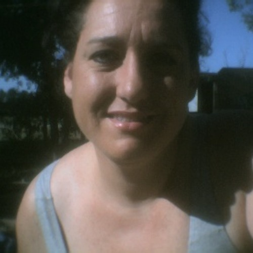Pam Joseph's avatar
