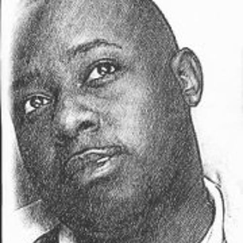 Sancho Horne's avatar