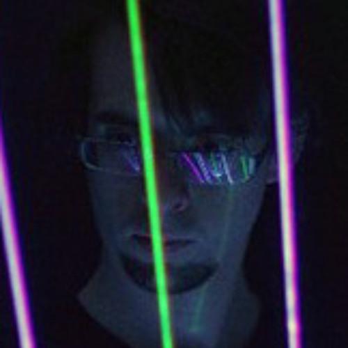 Tetris Theme (Korobeiniki) for Laser Harp (Non-chiptune version)