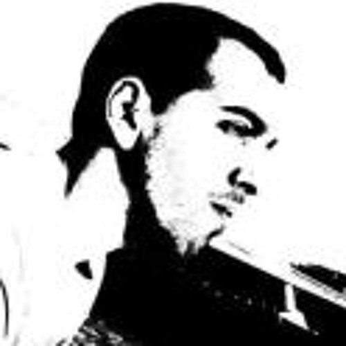Girolamo Gas's avatar