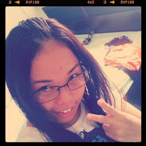 _Glendz04's avatar