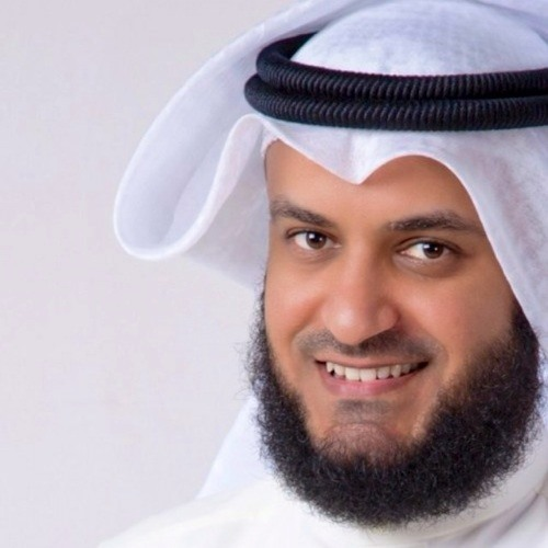 s3od alzamil's avatar