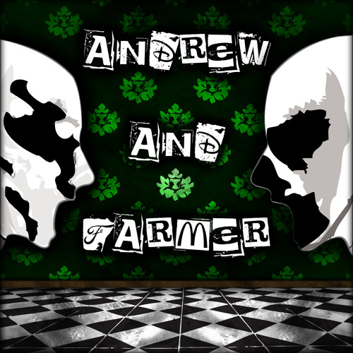 Andrew and Farmer's avatar